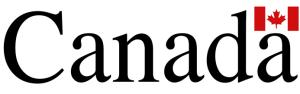 Canada-Logo-med