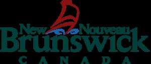 New_Brunswick-med